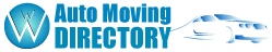 Auto Moving Directory Logo